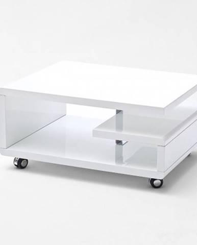 Konferenčný stolík Enora