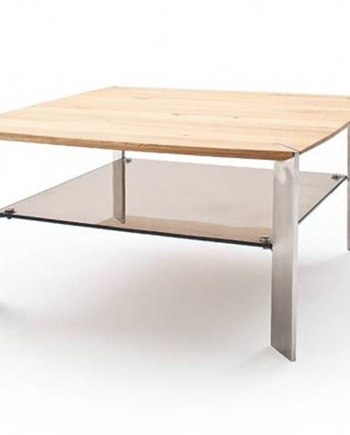 Konferenčný stolík Harla - 50x41x50