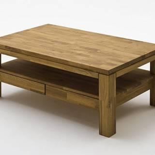 Konferenčný stolík Alkor - 115x45x70