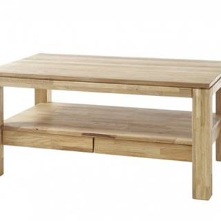 Konferenčný stolík Alkor - 115x54x70