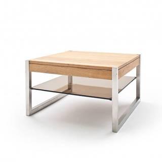 Konferenčný stolík Saget - 65x38x65