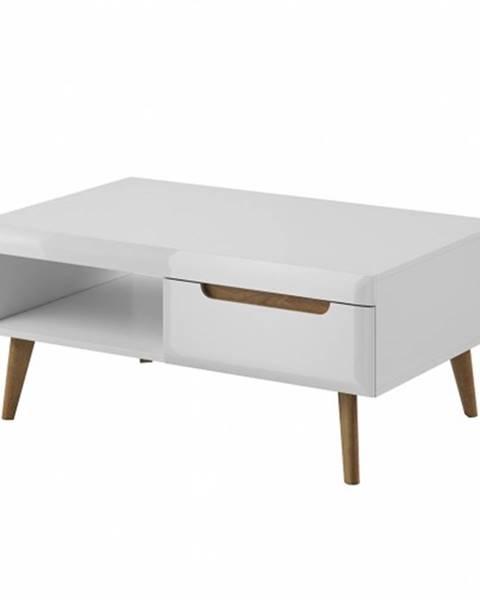 OKAY nábytok Konferenčný stolík Erna