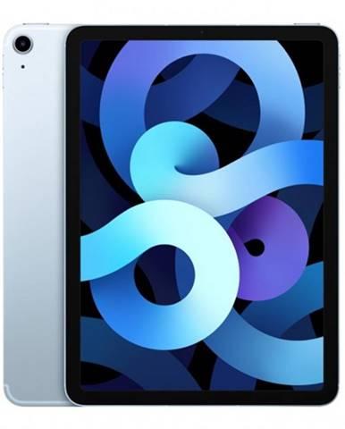 Apple iPad Air Wi-Fi+Cell 64GB - Sky Blue 2020