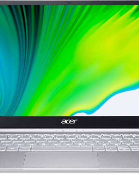 Acer Notebook Acer Swift 3