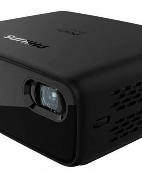 Philips Projektor Philips PicoPix Micro 2TV, PPX360