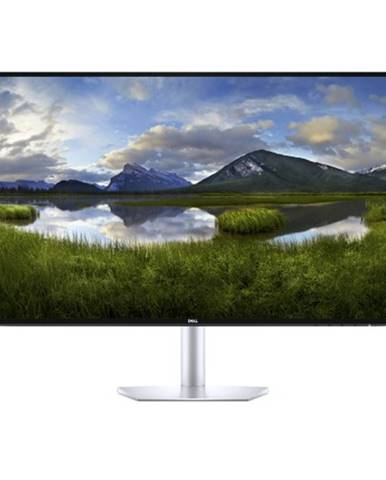 Monitor DELL ULTRATHIN S2719DC