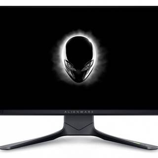 Monitor Dell Alienware AW2521H 25 wide, 1 ms, 2xHDMI, DP