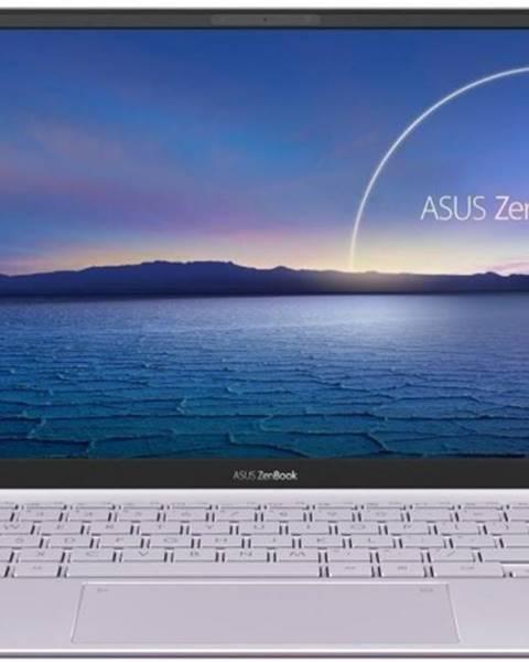 "Asus Notebook ASUS UX425EA-BM018T 14"" i5 8 GB, SSD 512 GB + ZADARMO Antivírus Bitdefender Internet Security v hodnote 29.99,-EUR"