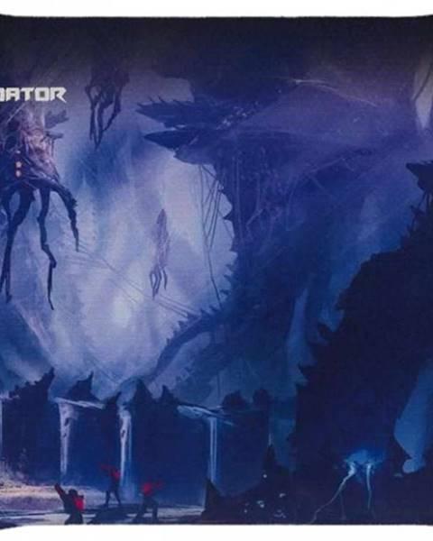 Acer Herná podložka pod myš Acer Predator PMP711 Alien Jungle