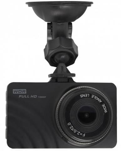 Autokamera Denver CCT-2010 FullHD, 140°