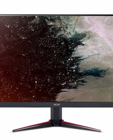 Monitor Acer VG270S