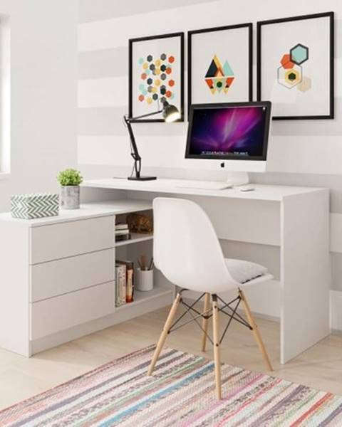 OKAY nábytok Písací stôl Tungo