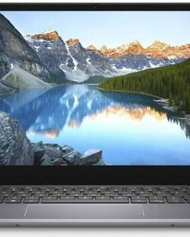 Notebook DELL Inspiron 14 5406 Touch i7 8 GB, SSD 512 GB + ZDARMA Antivir Bitdefender Internet Security v hodnotě 699,-Kč