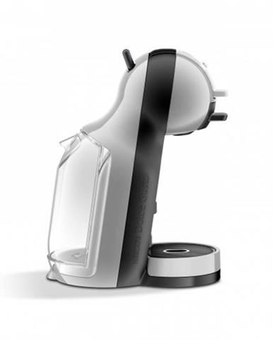 Kapsľový kávovar Krups KP123B31 Nescafé Dolce Gusto Mini Me
