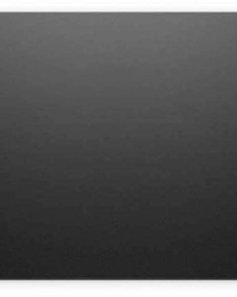 HP Podložka pod myš HP OMEN 300, 900x400, látková, čierna