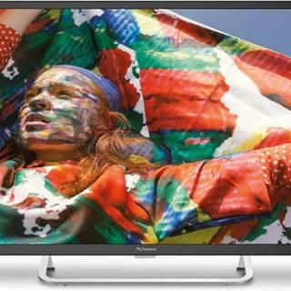 Televízor Strong SRT32HB4003