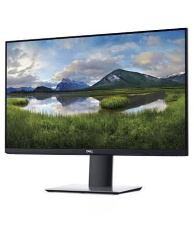 Monitor Dell P2719H