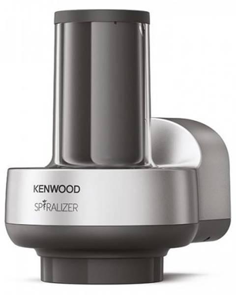 Kenwood Spiralizér k robotom Kenwood