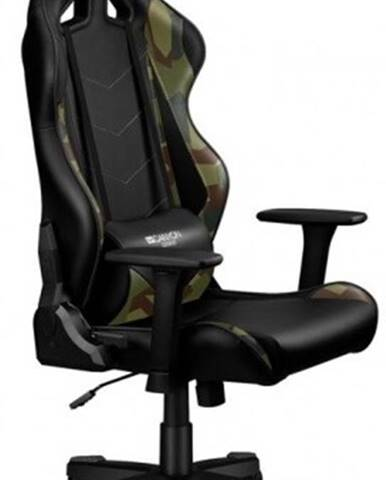 Herná stolička Canyon Argama
