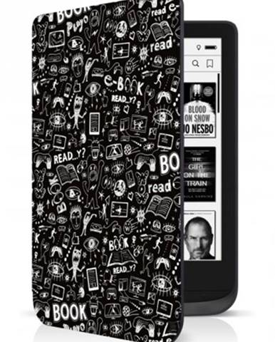 Púzdro pre PocketBook 616/627/632 Connect IT