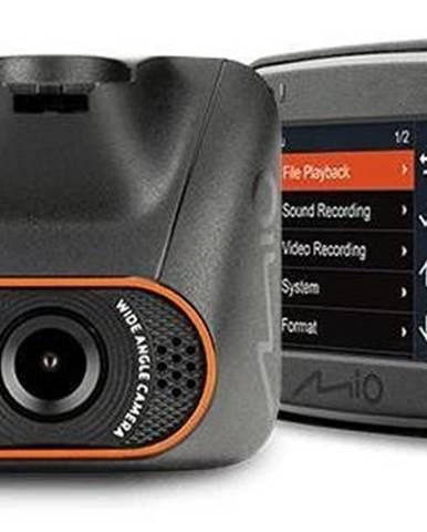 Autokamera Mio MiVue C541 FullHD, 130°