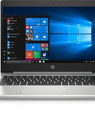 "Notebook HP ProBook 440 G7 14"" i5 8GB, SSD 256GB, 8MH48EA#BCM + ZDARMA Antivir Bitdefender Internet Security v hodnotě 699,-Kč"