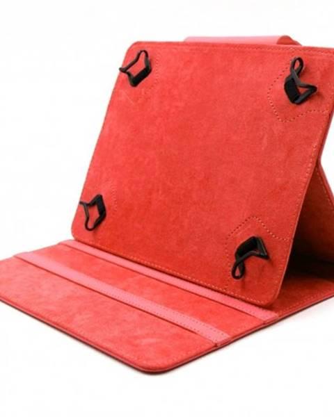 C-Tech C-Tech Protect NUTC-02R - červená ROZBALENÉ