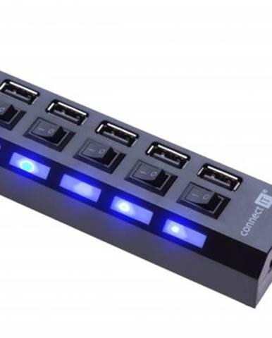 USB 2.0 hub Connect IT CI-541