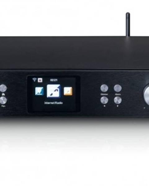 Lenco Internetové rádio Lenco DIR-250BK