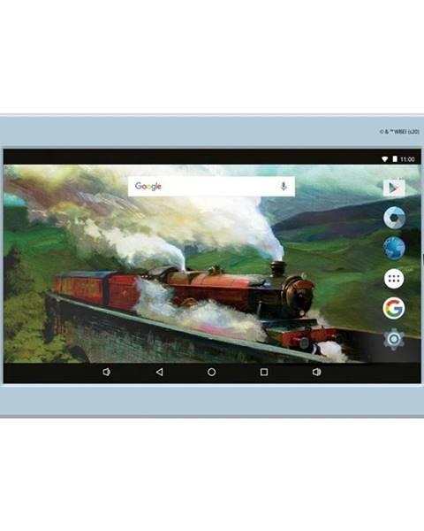 """eStar Tablet  eStar eStar Beauty HD 7"""" Hogwarts Warner Bros®"""