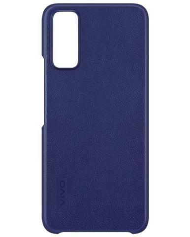Kryt na mobil vivo Y11s/Y20s modrý