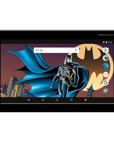 """Tablet  eStar eStar Beauty HD 7"""" Batman Warner Bros®"""