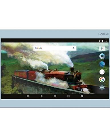 """Tablet  eStar eStar Beauty HD 7"""" Hogwarts Warner Bros®"""