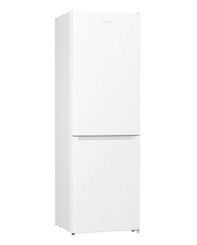 Kombinácia chladničky s mrazničkou Gorenje Advanced Rk6193aw4