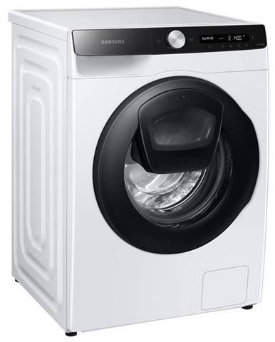 Práčka Samsung Ww80t554dae/S7 biela