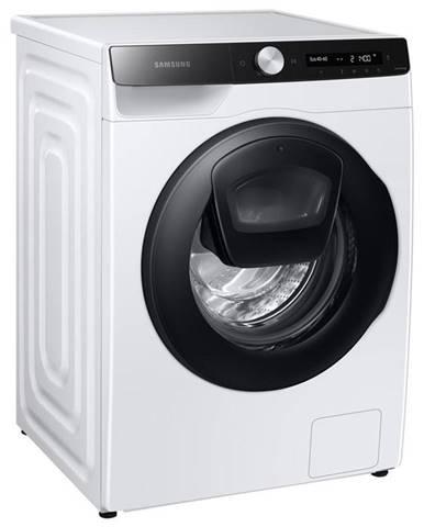Práčka Samsung Ww90t554dae/S7 biela