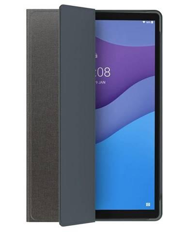 Púzdro na tablet Lenovo Folio Case/Film na Tab M10 HD 2nd Gen