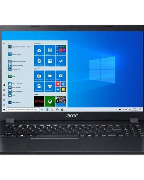 Acer Notebook Acer Extensa 15
