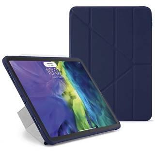 "Púzdro na tablet Pipetto Origami na Apple iPad Air 10.9"""