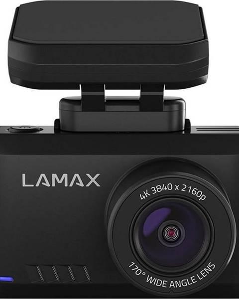 LAMAX Autokamera Lamax T10 čierna