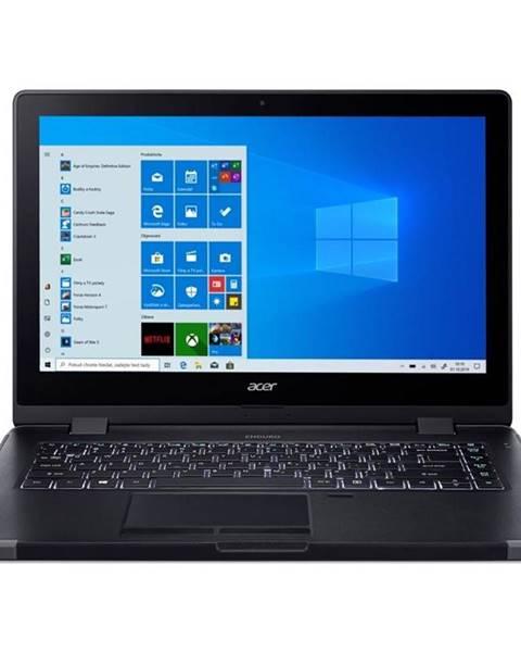 Acer Notebook Acer Enduro N3