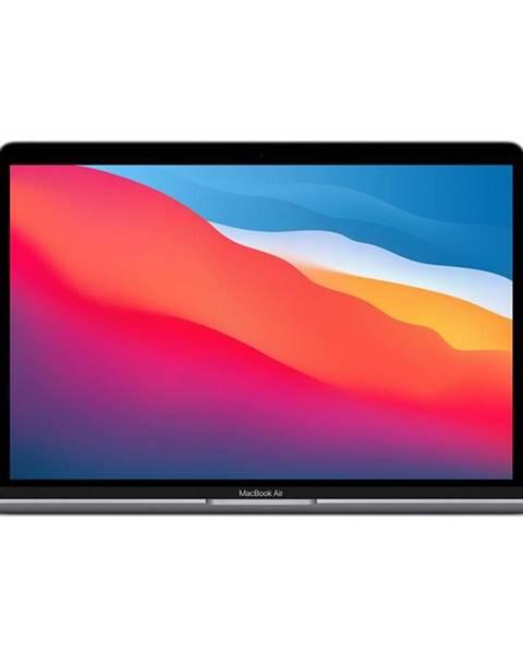 """Apple Notebook Apple MacBook Air 13"""" M1 512 GB - Space Grey SK"""