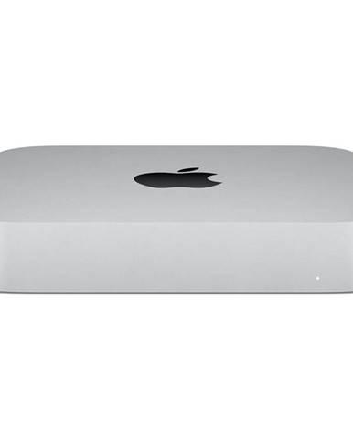 PC mini Apple Mac mini M1, 8GB, 256GB, SK