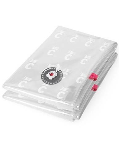 Sada vákuových sáčkov Compactor Bag Aspispace RAN8283