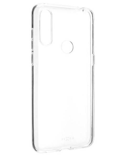 FIXED Kryt na mobil Fixed na Alcatel 1S