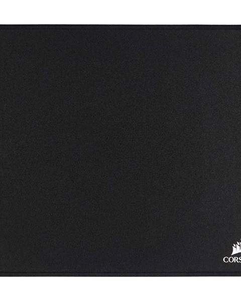 CORSAIR Podložka pod myš  Corsair Champion Series MM250 32 x 27 cm čierna
