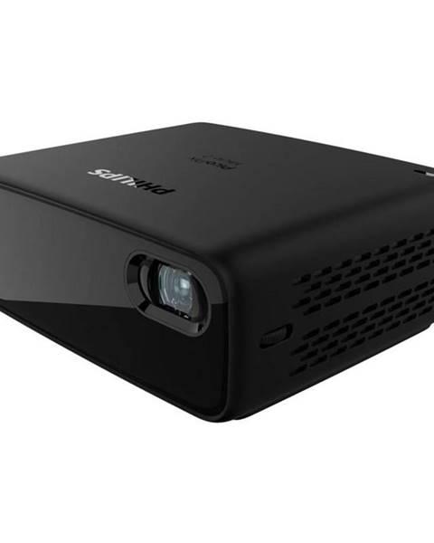 Philips Projektor  Philips PicoPix Micro 2TV