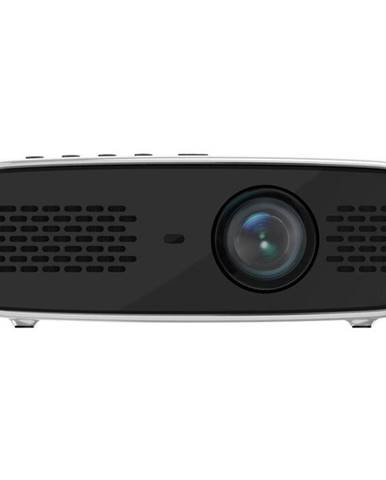 Projektor  Philips NeoPix Ultra 2TV