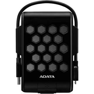 Externý pevný disk Adata HD720 2TB čierny