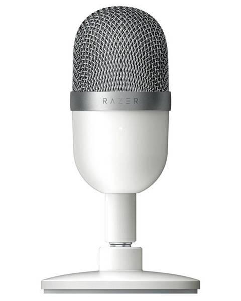 Razer Mikrofón Razer Seiren Mini - Mercury